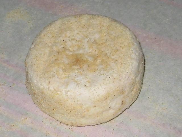 saveur-ail