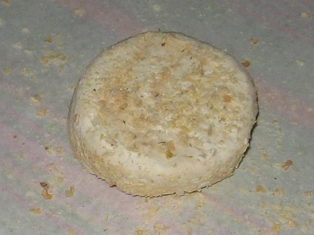 saveur-alsacienne